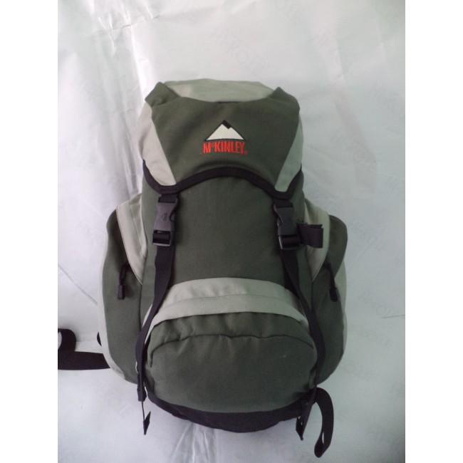 Mckinley рюкзаки рюкзак-сетка scubapro даффл