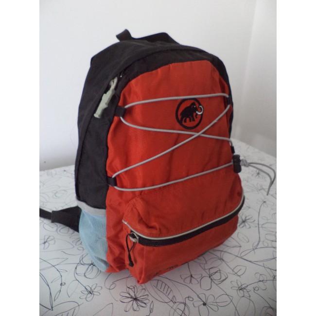 Рюкзаки мамонт рюкзак для первоклассницы купить