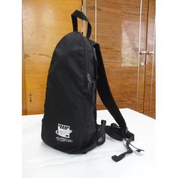 Оригінальний вело-рюкзак Deuter з дощовиком