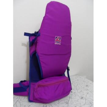 Туристичний рюкзак дитяча-переноска Lafuma / Made in France