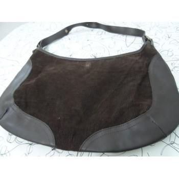 Жіноча сумка Cyrillus (шкіра)