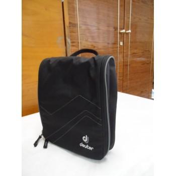 НОВА якісна багатофункціональна сумочка Deuter