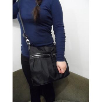 Жіноча сумка від німців Maddison