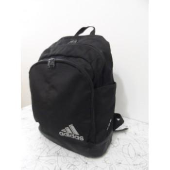 Якісний рюкзак від Adidas / ОРИГІНАЛ