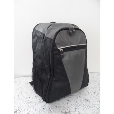 НОВИЙ вело-рюкзак GF