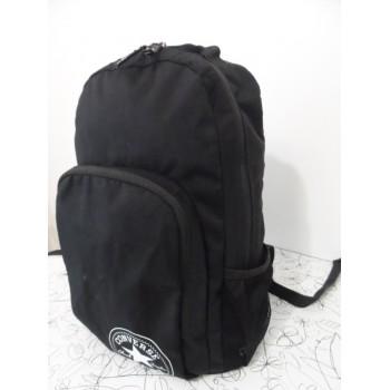 Стильний рюкзак від Converse / ОРИГІНАЛ