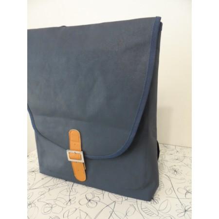 НОВИЙ легкий стильний рюкзак S-versicherung
