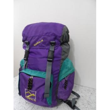 Туристичний рюкзак CAMP line