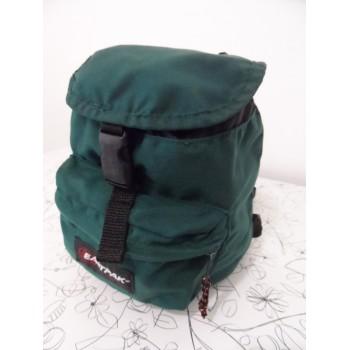 Маленький стильний рюкзак Eastpak /MADE IN USA