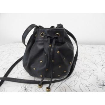 Нова жіноча сумочка на плече Atmosphere