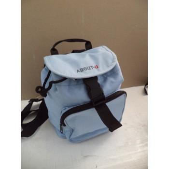НОВИЙ рюкзак для дівчини About-u