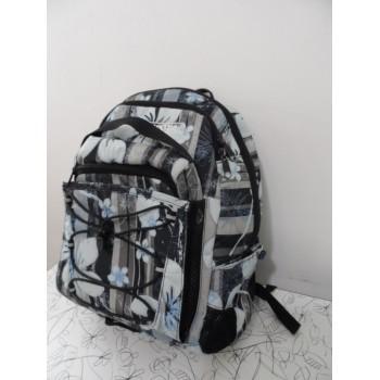 Якісний жіночий рюкзак від американців Dakine+термо сумка