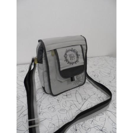 Стильна сумка на плече Elephant