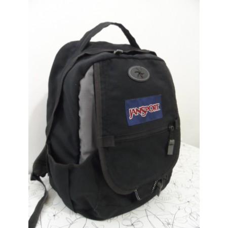 Стильний рюкзак від американців JanSport /ОРИГІНАЛ