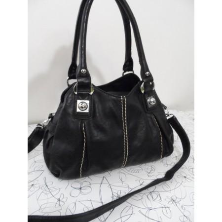 Жіноча сумка на плече BAGSTAR