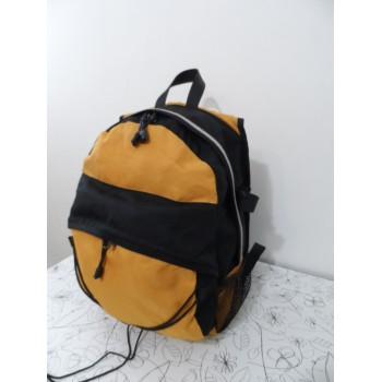 Якісний вело рюкзак Tatonka