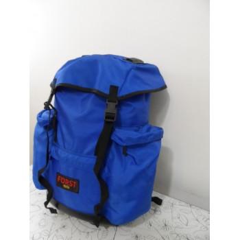 Туристичний рюкзак з каркасом Furst/MAMMUT