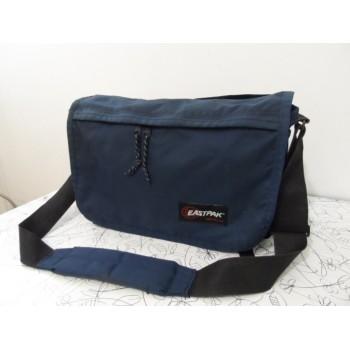Вінтажна версія культової сумки від Eastpak / MADE IN USA