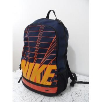 Молодіжний рюкзак NIKE/ОРИГІНАЛ