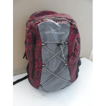 Легкий рюкзак Eddie Bauer (складається в сумочку)