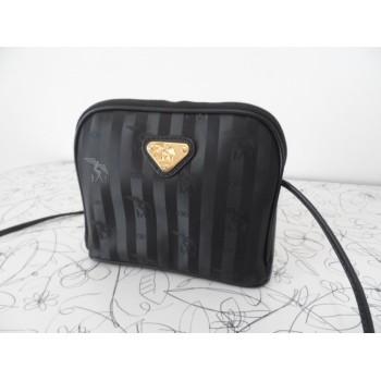 Елітна жіноча сумка Maison Mollerus / MM suisse