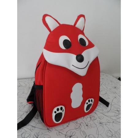 Новий дитячий рюкзак UBS