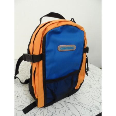 Дитячий туристичний рюкзак Concordia