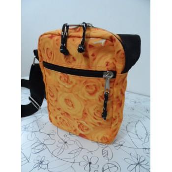 Якісна сумка NEW LIFE (функціонально копія EASTPAK ONE)