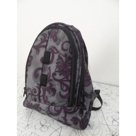 Якісний жіночий рюкзак Cosmo від DAKINE
