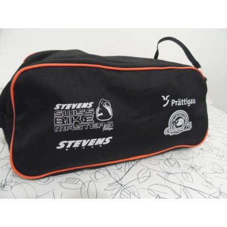 НОВА маленька спортивна сумка від німців Vaude