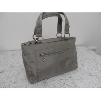 Якісна сумка від елітного німецького бренду Bogner