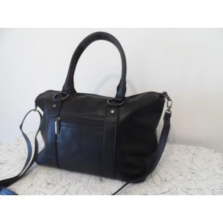 Велика жіноча сумка Eternel