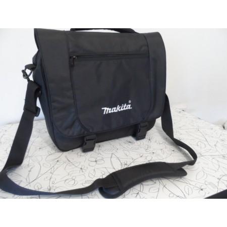 НОВА сумка від японського виробника інструментів MAKITA