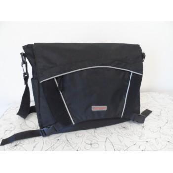 НОВА сумка месенджер від німців Raiffeisen