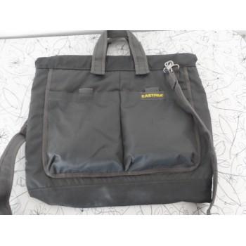 Супер-міцна сумка від легендарних Eastpak