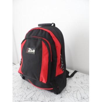 Рюкзак від німецького виробника 2BE