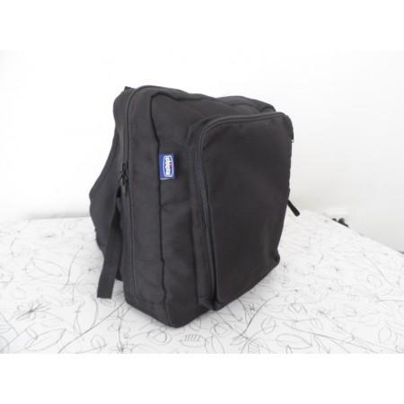 НОВИЙ рюкзак на одну лямку від Сhicco