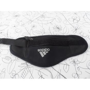 Спортивна сумка на руку для бігу Adidas / ОРИГІНАЛ