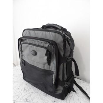 Міський рюкзак під ноутбук Targus