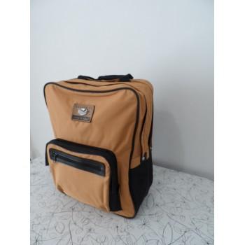 Великий якісний рюкзак від Killtec