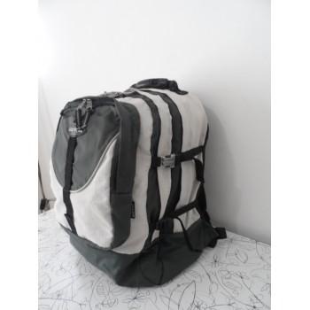 Великий міський рюкзак від Eastpak