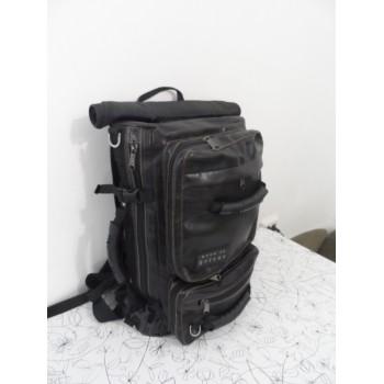 Стильний рюкзак Move on Driver (трансформується в сумку)