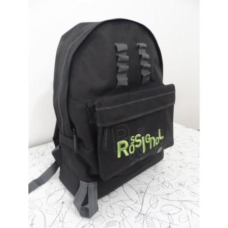НОВИЙ рюкзак від францюзів Rossignol