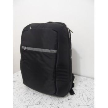 Рюкзак для ноутбука від америкінців Belkin