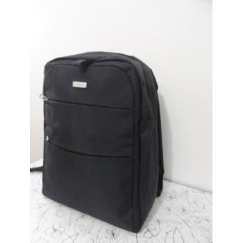 Ексклюзив! Елітний рюкзак для ноутбука LEXON
