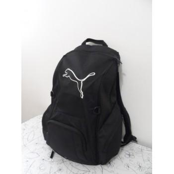 Якісний спортивний рюкзак Puma (має кріплення для шолому/м'яча)