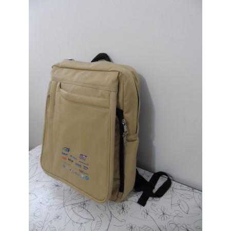 Оригінальний рюкзак з Іспанії Abadias