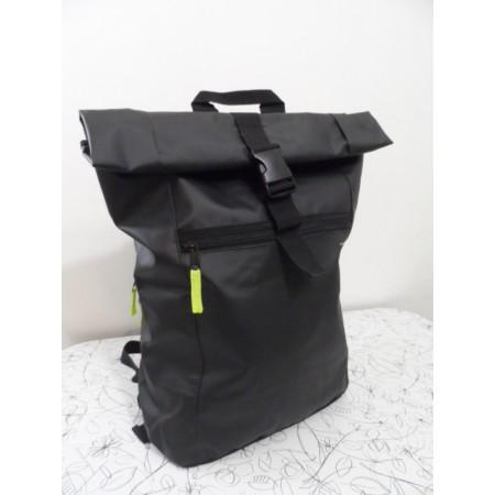 Оригінальний роллтоп рюкзак з швейцарії GBS