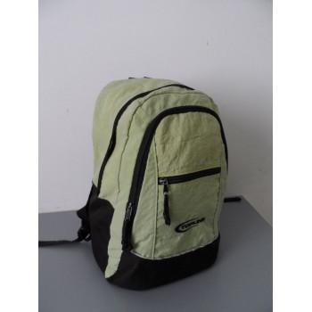 Великий і легкий рюкзак TOPLINE