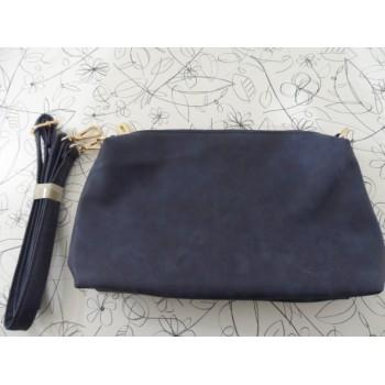 НОВА сумка клатч + гамнець